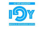 Ilyés Gyula Logo